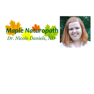 MapleNaturopathlogo_face