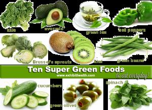 super-green-foods1