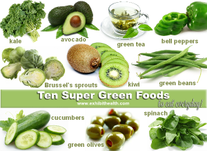 super-green-foods1