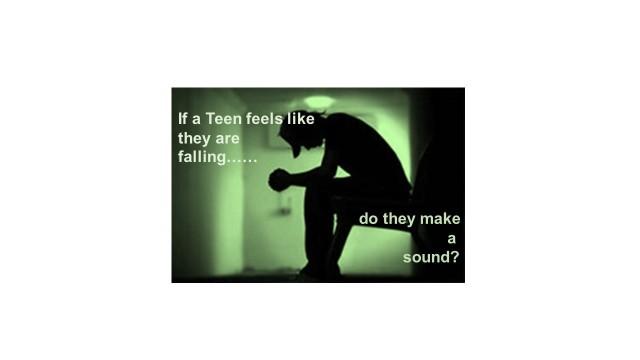 teen-pic